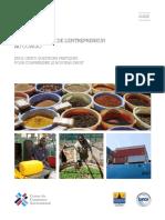 Guide OHADA - CONGO - 24 MARCH 2011 - TDM OK with cover.pdf