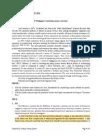 24_Alexander v US_Quinto.pdf
