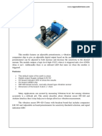 sw 420 vibration sensor.pdf