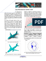 WIPL-D_Antenna_Placements_on_Airbus_A320.pdf