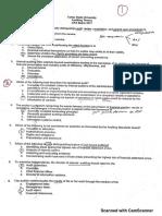 AT1_20190223175736.pdf