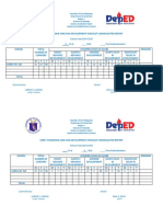 ECCD FORM (CONSOLIDATED).docx