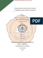 119114187_full.pdf