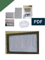 Print Penglab