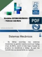 M1-1 EIXOS E FADIGA-2019 SM1.pdf