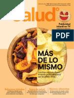 OCU Salud 142_feb-mar2019.pdf