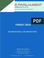 Target_2019_International_Organisations_www.iasparliament.com.pdf
