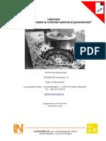 SH5006-6E_S ROU.pdf