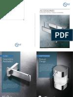 Brochure Accessories.pdf