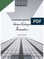 aires-galegos-partitura-e-partes-edición-andb.pdf