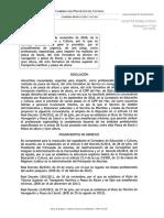 2018-11 Comision Pesca