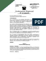 Ord Reg 037-2008 Contratos