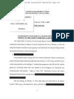 Response-to-non-motion-Document-2.pdf