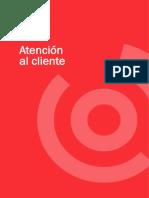 Atencion Al Cliente(1)