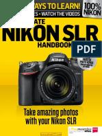 Nikon SLR.pdf