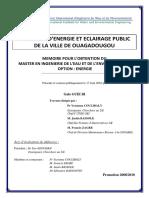 Rapport_Final_GUIE_BI_Galo.pdf