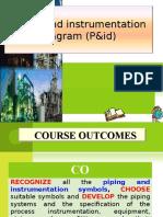 P&ID-Basic