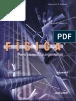 Fisica para Ciencias E ingenierias Vol 1- Serway (madrid).pdf