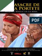 Masacre de Bahia Portete.pdf