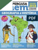 1645-Revista-Superguia-ENEM-Geografia-e-Histria-2018-Alto-Astral (1).pdf