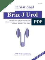 Vol32_n4_2006.pdf