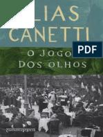 Elias Canetti.epub