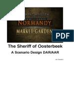 A Scen Design AAR PDF Book.pdf
