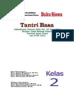 BASA JAWA KELAS 2.pdf
