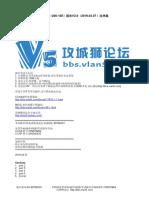 1525744653116976.pdf