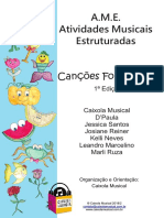 AME CANCOES FOLCLORICAS-ilovepdf-compressed.pdf