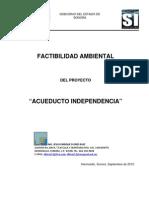 ACUEDUCTO_INDEPENDENCIA