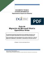 guia de migracion de microsoft word.pdf