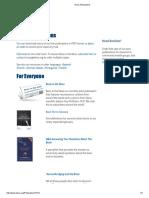 THE DANA FOUNDATION - DANAPUBLICATIONS - 4 PAG.pdf