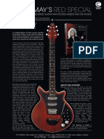RED-SPECIAL-PR.pdf