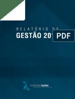 Relatório-de-Gestão-2017_Versão-Digital-para-Divulgação.pdf