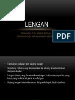 LENGAN (AMALIN).pptx