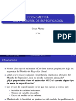 Tema5Slides.pdf