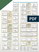 rta-poster.pdf