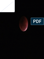 Moon 1111