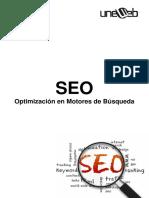 Guia SEO Uneweb.docx