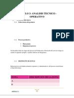 modulo 3 ANALISIS TECNICO OPERATIVO.docx