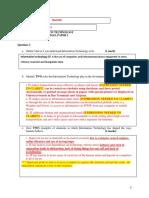 CAPE+PAPER+2+RESPONSE+TEACHER+RESPONSE (2).docx