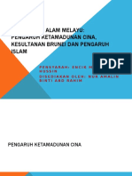PLURALITI DI ALAM MELAYU.pptx