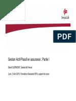 alm.pdf
