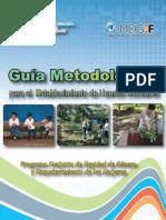 Guia metodologica instalacion huertos escolares  56 pg.pdf