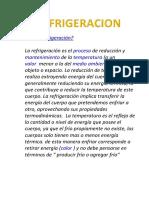 refrigeracion.docx