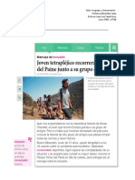 Actividad noticia libro 5°BB.pdf