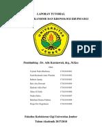 laporan sk 3 (1).docx
