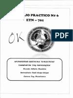 IMG_20190113_0001.pdf
