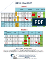 CALENDAR_SCOLAR_2018-2019.pdf
